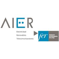 Ruesca Electricidad y Telecomunicaciones es socio de la Asociación Profesional de Instaladores Electricistas, de Energías Renovables y de Telecomunicaciones de La Rioja