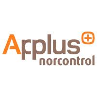 Ruesca Electricidad y Telecomunicaciones es instalador de Applus Norcontrol