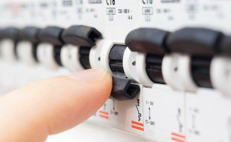 Instalaciones eléctricas en baja tensión