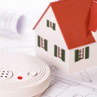 Sistemas de detección de incendios y prevención en locales con riesgo de explosión