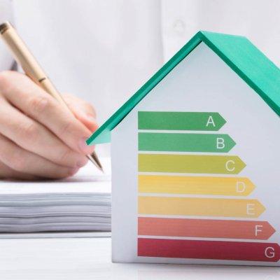 Auditorías energéticas en La Rioja Baja