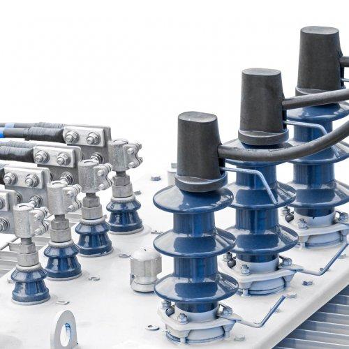 Gestión con Empresas Distribuidoras de Energía Eléctrica