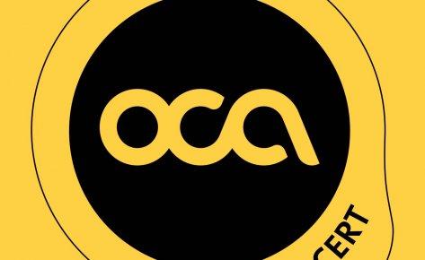 Revisión y Gestión de OCA en las Instalaciones