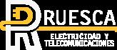 Ruesca Electricidad y Telecomunicaciones