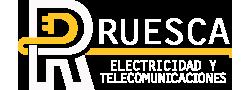Logo Ruesca